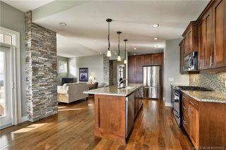 Photo 12: 603 Selkirk Court, in Kelowna: House for sale : MLS®# 10175512