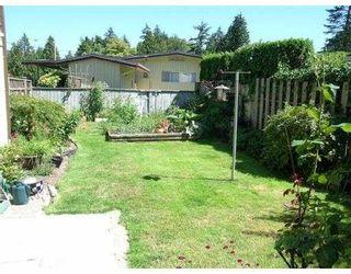 Photo 8: 5610 9TH Avenue in Tsawwassen: Tsawwassen East House for sale : MLS®# V664211