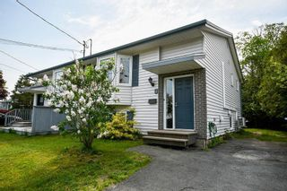 Photo 1: 5 Kendall Court in Lakeside: 40-Timberlea, Prospect, St. Margaret`S Bay Residential for sale (Halifax-Dartmouth)  : MLS®# 202114724