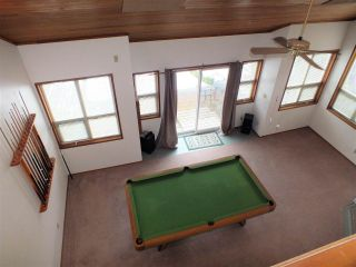 Photo 29: 66531 KERELUK Road in Hope: Hope Kawkawa Lake House for sale : MLS®# R2532830