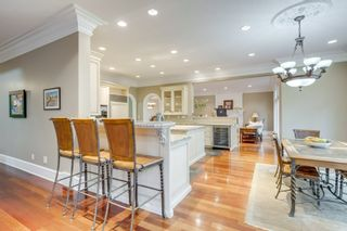 Photo 17: 11 Kandlewick Close: St. Albert House for sale : MLS®# E4250778