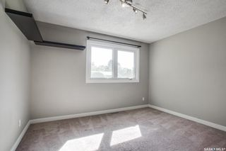 Photo 28: 106 4th Avenue in Dundurn: Residential for sale : MLS®# SK866638