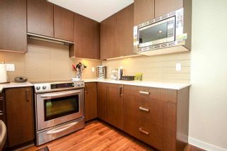 Photo 11: 1906 125 COLUMBIA Street in New Westminster: Downtown NW Condo for sale : MLS®# R2088997