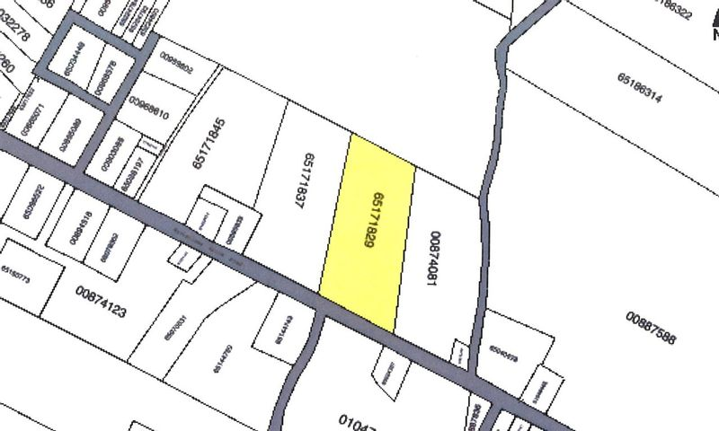 FEATURED LISTING: Lot 04-2 McLellans Brook Road Mountville