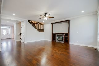 Photo 2: 8087 211 Street in Langley: Willoughby Heights House for sale : MLS®# R2434811