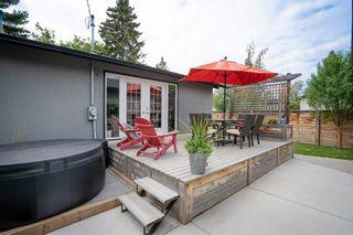 Photo 30: 100 Hollyburn Road SW in Calgary: Haysboro Detached for sale : MLS®# A1145022