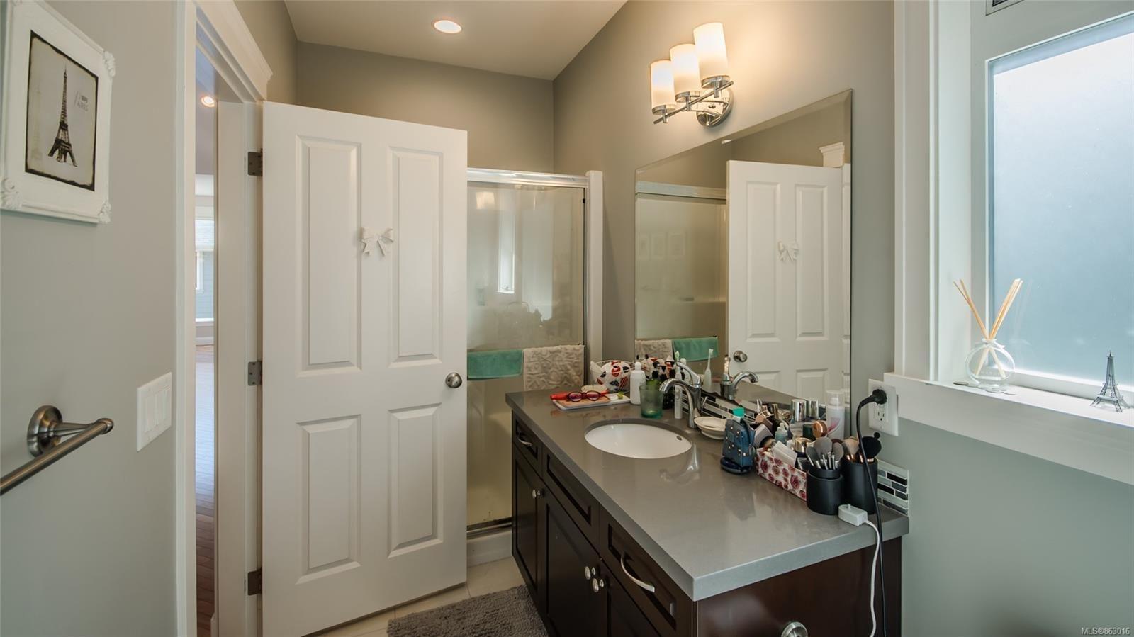 Photo 22: Photos: 5361 Laguna Way in : Na North Nanaimo House for sale (Nanaimo)  : MLS®# 863016