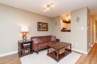 Photo 6: 6004 Jakes Pl in : Na Pleasant Valley Row/Townhouse for sale (Nanaimo)  : MLS®# 872083