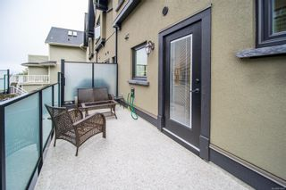 Photo 25: 3 237 Second Ave in : PQ Qualicum Beach Row/Townhouse for sale (Parksville/Qualicum)  : MLS®# 870685