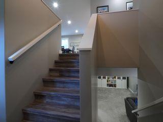 Photo 28: 56 Wilson Street in Portage la Prairie RM: House for sale : MLS®# 202107716