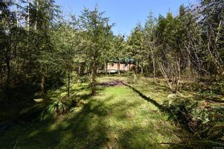 Photo 17: 584 Sabre Rd in : NI Kelsey Bay/Sayward House for sale (North Island)  : MLS®# 873035