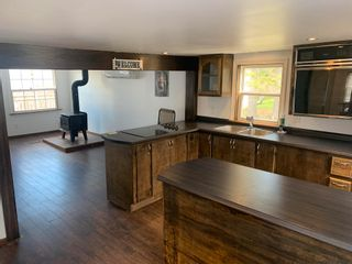 Photo 8: 7542 East Bay Highway in Big Pond: 207-C. B. County Residential for sale (Cape Breton)  : MLS®# 202110775