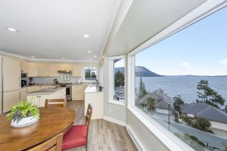 Photo 7: 3650 Ocean View Cres in : ML Cobble Hill House for sale (Malahat & Area)  : MLS®# 866197