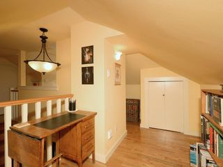 Photo 16: 335 Vancouver St in : Vi Fairfield West House for sale (Victoria)  : MLS®# 872422