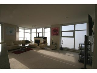 """Photo 2: 2207 2289 YUKON Crescent in Burnaby: Brentwood Park Condo for sale in """"WATERCOLOURS"""" (Burnaby North)  : MLS®# V983849"""