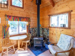 Photo 41: 1322 VANCOUVER BLVD. in Savary Island: Recreational for sale : MLS®# 16137