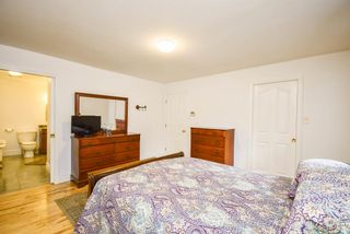 Photo 21: 14 Grove Street in Dartmouth: 10-Dartmouth Downtown To Burnside Residential for sale (Halifax-Dartmouth)  : MLS®# 202118544