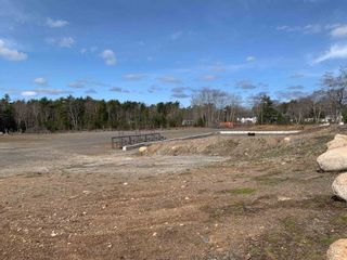 Photo 12: Lot E Hebb Road in Wileville: 405-Lunenburg County Vacant Land for sale (South Shore)  : MLS®# 202106726