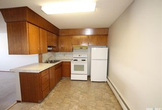 Photo 3: 7 330 13th Avenue Northeast in Swift Current: North East Residential for sale : MLS®# SK836026