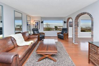 Photo 21: 86 Milburn Dr in : Co Lagoon House for sale (Colwood)  : MLS®# 870314