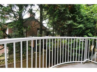 Photo 10: 3 1282 PITT RIVER Road in Port Coquitlam: Citadel PQ Townhouse for sale : MLS®# V1047221