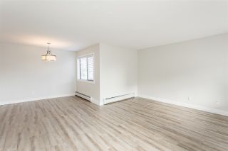 "Photo 19: 133 31955 OLD YALE Road in Abbotsford: Abbotsford West Condo for sale in ""Evergreen Village"" : MLS®# R2557731"