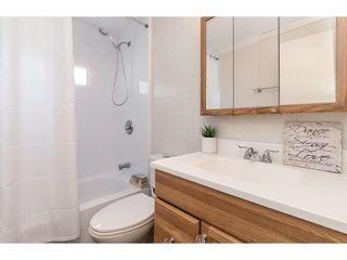 """Photo 36: 251 1840 160 Street in Surrey: King George Corridor Manufactured Home for sale in """"BREAKAWAY BAYS"""" (South Surrey White Rock)  : MLS®# R2574472"""