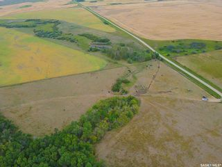 Photo 3: Rm Indian Head 160.39 acres in Indian Head: Farm for sale (Indian Head Rm No. 156)  : MLS®# SK867616