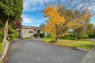 Main Photo: 640 HENDRY Avenue in North Vancouver: Calverhall House for sale : MLS®# R2625814