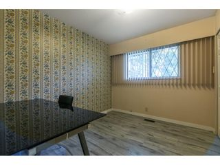 Photo 14: 429 LAURENTIAN Crescent in Coquitlam: Central Coquitlam House for sale : MLS®# R2549934