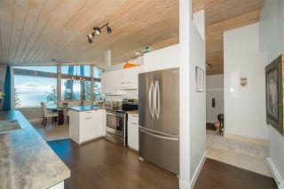 Photo 8: 7921 REDROOFFS ROAD in Halfmoon Bay: Halfmn Bay Secret Cv Redroofs House for sale (Sunshine Coast)  : MLS®# R2142709