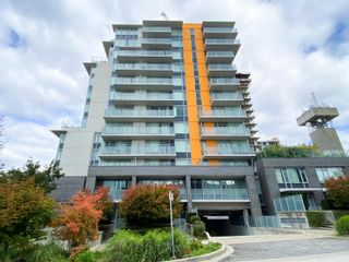 """Photo 25: 1101 9025 HIGHLAND Court in Burnaby: Simon Fraser Univer. Condo for sale in """"Highland House"""" (Burnaby North)  : MLS®# R2625024"""
