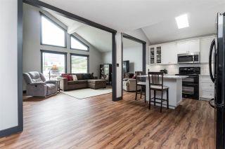 Photo 9: 10067 NELSON Road in Rosedale: Rosedale Center House for sale : MLS®# R2461302