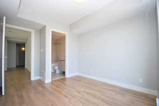 Photo 10: 2402 1122 3 Street SE in Calgary: Beltline Apartment for sale : MLS®# A1117538