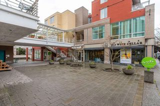 """Photo 27: 422 2255 W 4TH Avenue in Vancouver: Kitsilano Condo for sale in """"THE CAPERS BUILDING"""" (Vancouver West)  : MLS®# R2565232"""