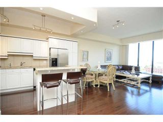 Photo 2: Edmonton Condo for Sale