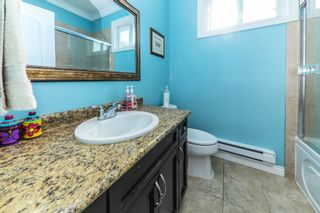 Photo 12: 32973 10TH Avenue in Mission: Mission BC House for sale : MLS®# R2549037