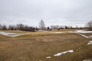 Photo 27: 112 207C Tait Place in Saskatoon: Wildwood Residential for sale : MLS®# SK846537