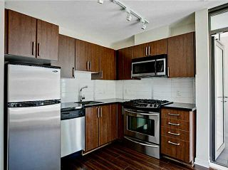 Photo 7: # 309 1068 W BROADWAY BB in Vancouver: Fairview VW Condo for sale (Vancouver West)  : MLS®# V1137096