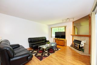 Photo 19: 9136 160A Street in Surrey: Fleetwood Tynehead House for sale : MLS®# R2595266
