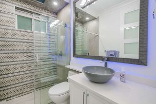 Photo 9: 6638 CLARENDON Street in Vancouver: Killarney VE House for sale (Vancouver East)  : MLS®# R2539575