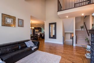 "Photo 7: 34 43540 ALAMEDA Drive in Chilliwack: Chilliwack Mountain Townhouse for sale in ""Retriever Ridge"" : MLS®# R2617463"