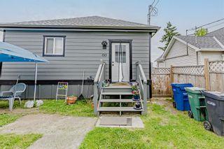 Photo 13: 610 Nicol St in : Na South Nanaimo House for sale (Nanaimo)  : MLS®# 876612