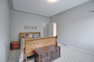 Photo 35: 11 Sierra Morena Landing SW in Calgary: Signal Hill Semi Detached for sale : MLS®# A1116826