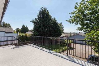 Photo 19: 15278 84A Avenue in Surrey: Fleetwood Tynehead House for sale : MLS®# R2392421