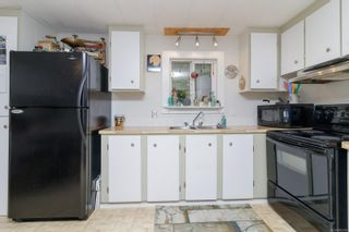 Photo 14: C24 920 Whittaker Rd in : ML Malahat Proper Manufactured Home for sale (Malahat & Area)  : MLS®# 882054