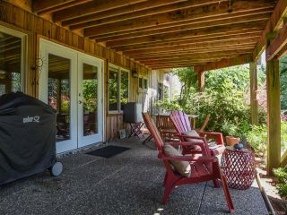 Photo 61: 66 Orchard Park Dr in COMOX: CV Comox (Town of) House for sale (Comox Valley)  : MLS®# 777444