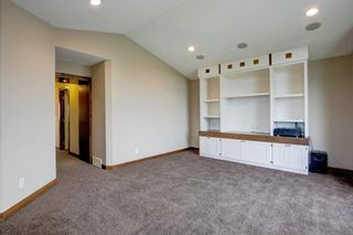 Photo 26: 13 everbrook Drive SW in Calgary: Evergreen Detached for sale : MLS®# A1137453