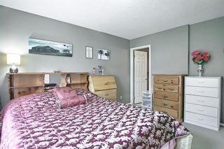 Photo 13: 332 Bridlewood Avenue SW in Calgary: Bridlewood Detached for sale : MLS®# A1135711