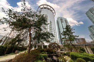 """Photo 29: 403 1288 ALBERNI Street in Vancouver: West End VW Condo for sale in """"THE PALISADES"""" (Vancouver West)  : MLS®# R2529157"""